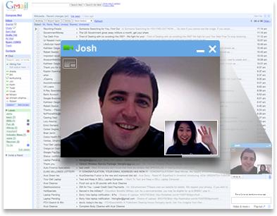 videochat-gmail-gtalk