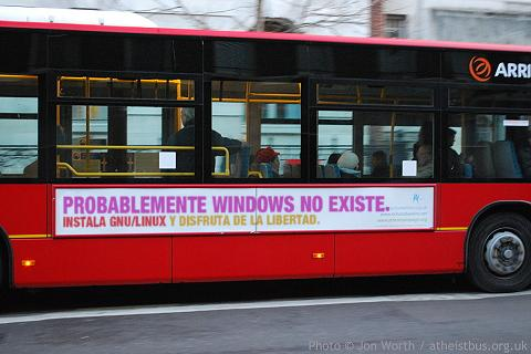 windows-bus